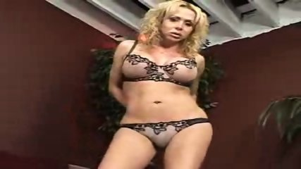 Transsexual Heartbreakers #36 5.5 - scene 4