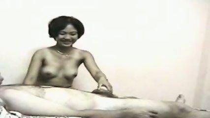 asian fuck homemade - scene 3