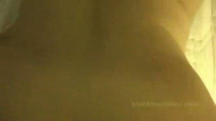 Amateur - Black Payback - P2 - scene 5