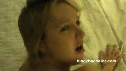 Amateur - Black Payback - P2 - scene 6