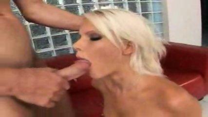 Deep Throat with Anita - scene 11