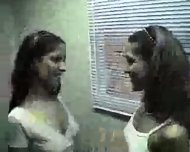 twins - scene 2