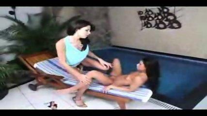 shemale sasha - scene 8