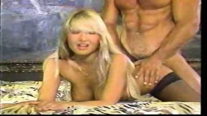 kascha anal - scene 11