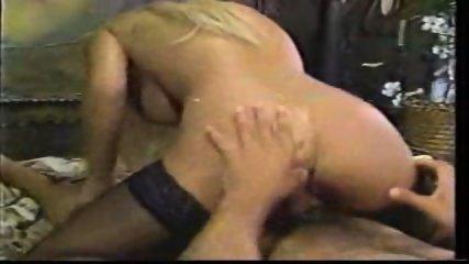 kascha anal - scene 4