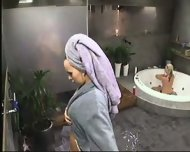 Big Brother 5 - scene 9