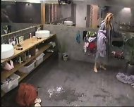 Big Brother 5 - scene 10