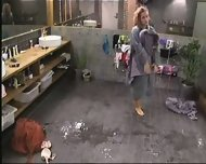 Big Brother 5 - scene 12