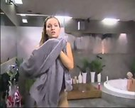 Big Brother 5 - scene 7