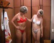 Hot Mom 3 - scene 1