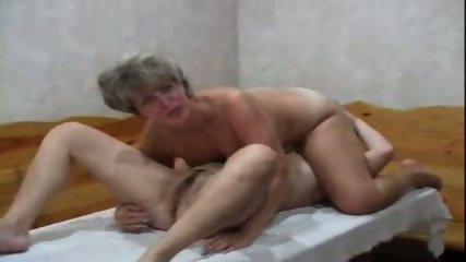 Hot Mom 3 - scene 10