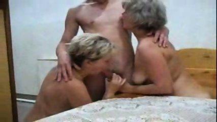 Hot Mom 3 - scene 11