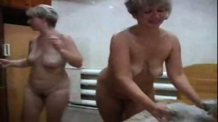 Hot Mom 3 - scene 3