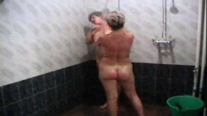Hot Mom 3 - scene 6