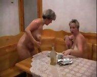 Hot Mom 3 - scene 7