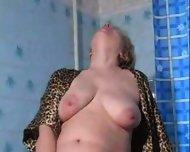 Hot Mom 2 - scene 4