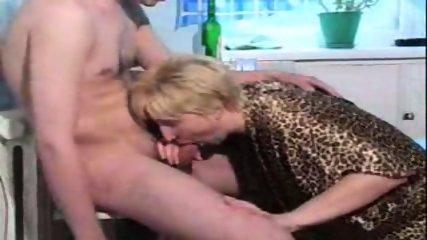 Hot Mom 2 - scene 7