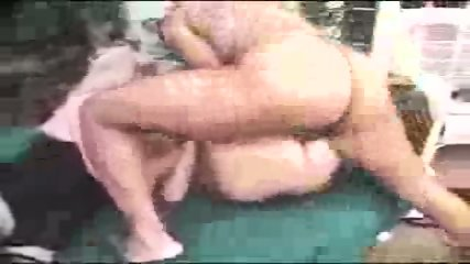 More Gaynor - scene 9
