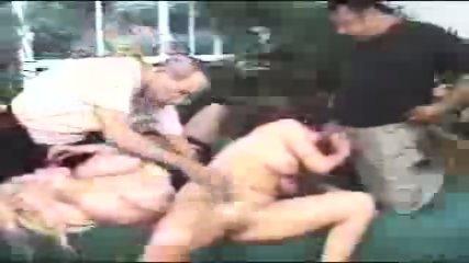 More Gaynor - scene 2