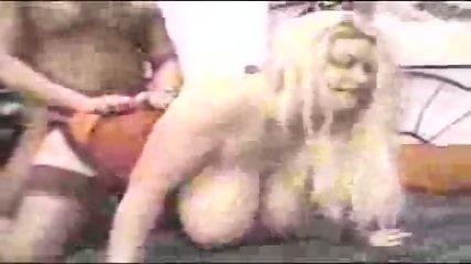 Big Boob Gaynor - scene 9