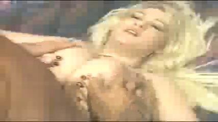 Big Boob Gaynor - scene 6