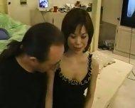 mdd 130 shuki - scene 1