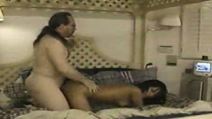 mdd 111 samantha - scene 8