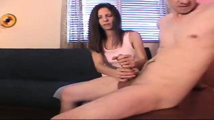 Cock Milking - scene 2