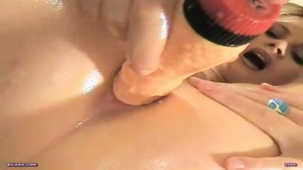 Mastering analsex - scene 10