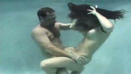 Aqua Porn - scene 8