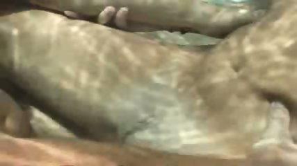 Aqua Porn - scene 4