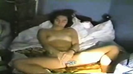 Homemade - Fuck masturbate strip - scene 3