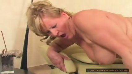 50plus grandma lotta noletty - scene 8