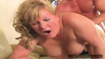 50plus grandma lotta noletty - scene 10