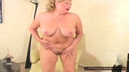 50plus grandma lotta noletty - scene 2