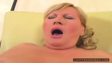 50plus grandma lotta noletty - scene 4