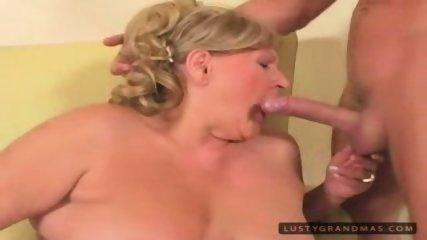 50plus grandma lotta noletty - scene 5