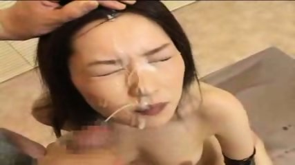 Cumpilation - Money shot collection - scene 9