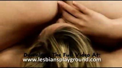 Lesbian compilation - scene 6