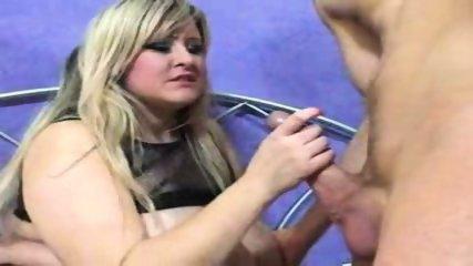 Big & Busty - Leah Jayne - scene 3
