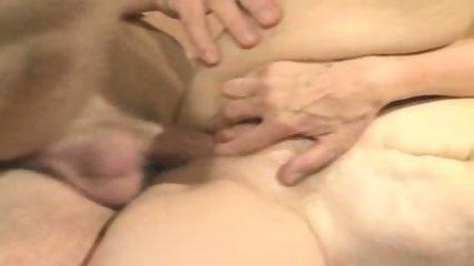 60plus grandma alberta - scene 11