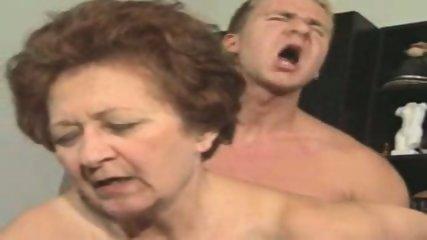 60plus grandma alberta - scene 6