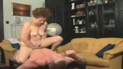 60plus grandma alberta - scene 7