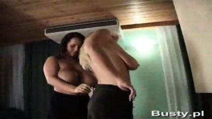 Bea Flora Amazing Tits !!! - scene 8