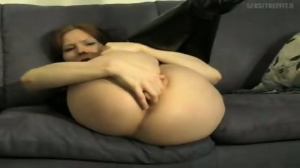 homemade fetish - scene 8