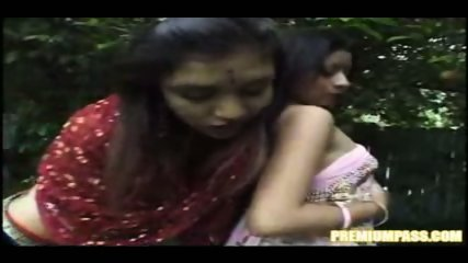Indian Babe - scene 1