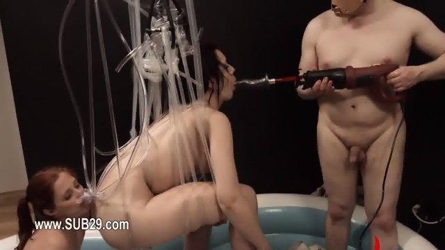 diabolically BDSM hardcore exclusite porn