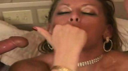 Chelsea Zinn - Mayhem Explotions 3 - scene 8