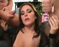 Chelsea Zinn - Mayhem Explotions 3 - scene 9
