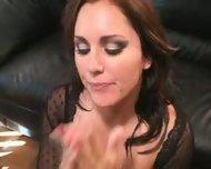Chelsea Zinn - Mayhem Explotions 3 - scene 10
